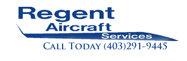 Regent Aircraft Services